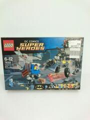 レゴ/76026/スーパーヒーローズ/ホビーその他