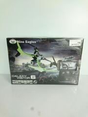 nine eagles/ラジコン