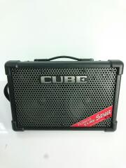 CUBE STREET EX ローラント/アンプ