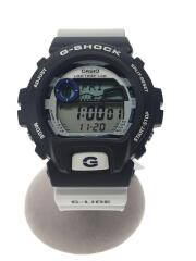 クォーツ腕時計/デジタル