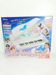 ディズニー&ピクサーキャラクタ 電子ピアノ
