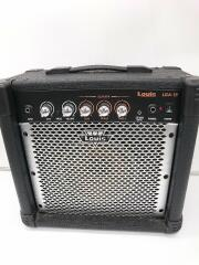 LGA-15 ギターアンプ/LGA-15/Louis/ルイス