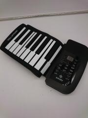 ロールアップピアノ/smaly/61鍵/ピアノ