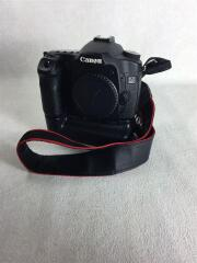 デジタル一眼カメラ EOS 50D EF-S18-200 IS レンズキット