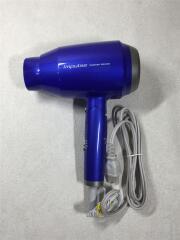 ドライヤー・ヘアアイロン impulse KHD-9520/A [ブルー]