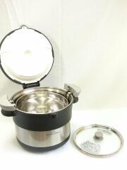鍋/容量:3L