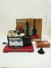 Mamod/マモド/STEAM ENGINE SP2/蒸気玩具/MADE IN ENGLAND/