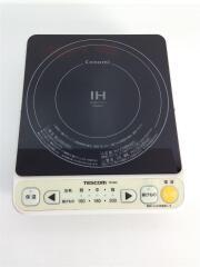 IH クッキングヒーター TIH303 [ホワイト]