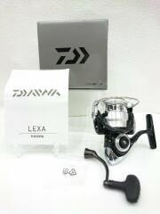 19LEXA LT 2500S-XH DAIWA/ダイワ/リール/スピニングリール