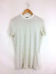 ディースクエアード/D9M202700/Tシャツ/M