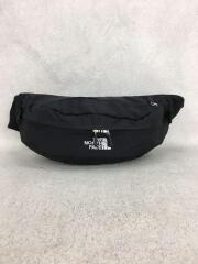 THE NORTH FACE/ザノースフェイス/ウエストバッグ/ナイロン/BLK/nm71904