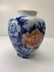 壷・花瓶/ホワイト/白磁/有田焼