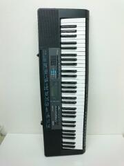 CTK-2550 キーボード CTK-2550
