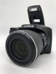 デジタルカメラ FinePix S8200 [ブラック]