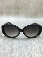 71-0059/61□18 130/サングラス/--/BRW/BLK