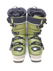 ANTHEM 110 スキーブーツ/24cm/KHK