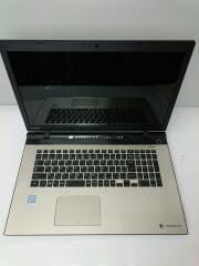 dynabook T67 T67/UG PT67UGP-BWA