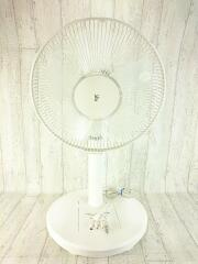 扇風機・サーキュレーター YLT-AG30