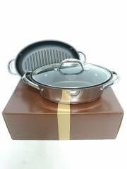 鍋/容量:2L