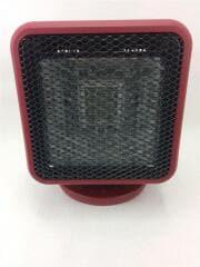 セラミックヒーター/RH-D1838/2018年製/