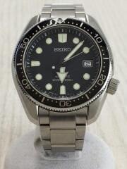 プロスペックス/PROSPEX/ダイバーズ/SBDC061/自動巻腕時計/アナログ/ステンレス