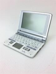 電子辞書 エクスワード XD-SW4850
