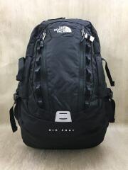 リュック/ナイロン/BLK/NM72005/ビッグショットクラシック