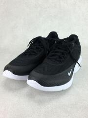 ローカットスニーカー/28cm/BLK/AT4517-002/AIR MAX ADVANTAGE3