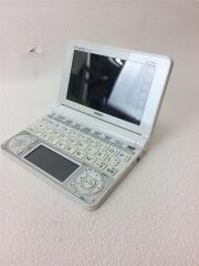 電子辞書 エクスワード XD-N3800