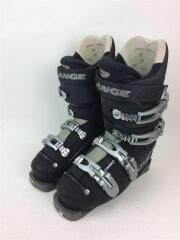 スキーブーツ/5/BLK/70LANGE/WOMAN/ブラック