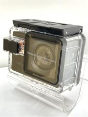 apeman/アクションカメラ/デジタルカメラその他