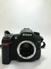 デジタル一眼カメラ D7000 ボディ