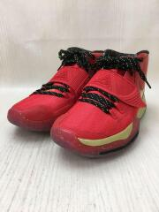 KYRIE 6 EP/カイリー 6 EP/レッド/CD5028-900/26cm/RED/PVC