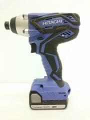 FWH 14DGL/電動工具