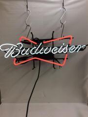 Budweiser/照明
