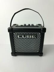 M-CUBE GX ROLAND/アンプ/M-CUBE GX