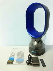 加湿器 Dyson Hygienic Mist MF01IB [アイアン/サテンブルー]