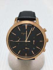 メンズ腕時計/SAM/TiCTAC別注/FCRT714/4976660075848/箱付き