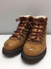 Dr.Martens/ドクターマーチン/13616200/ブーツ/UK7/ブラウン