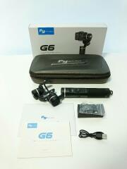 その他カメラ関連製品 Handheld Gimbal G6 FYG6K
