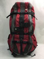 MO8804/バックパック/リュック/ナイロン/RED/ミレー