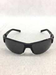 ナイキ/EV0620/サングラス/ハーフリム/プラスチック/BLK