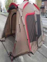 TP-640 テント/TP-640/タープテント/タシーク/3人用/スノーピーク