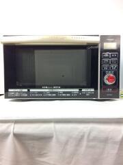 電子レンジ・オーブンレンジ DR-E653W