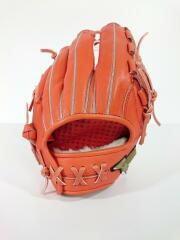 R20410 野球用品/右利き用/R20410/軟式内野手用/