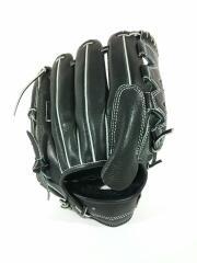 BPGB12011 野球用品/右利き用/BPGB12011/硬式用 投手用