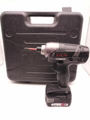 電動工具/インパクトドライバー/BID-1415