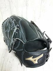 1AJGH17301 野球用品/左利き用/BLK