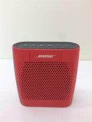 スピーカー/SoundLink Color speaker II
