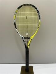 テニスラケット/YLW/yonex srixon
